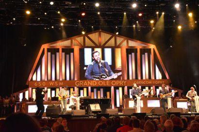 2016.14.Tag-Nashville12