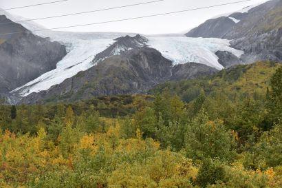 15_Tag_Gletscher2