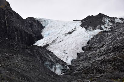 15_Tag_Gletscher6