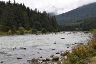 19_Tag_River1