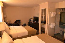 1_Tag_Hotel2_3636