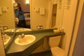 1_Tag_Hotel3_3637
