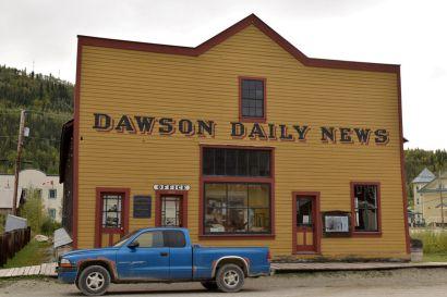 5_Tag_Dawson07