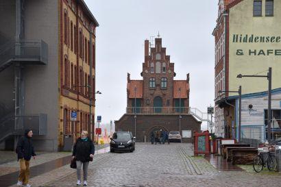 5_Tag_Stralsund09