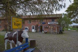6_Tag_Dorfladen3