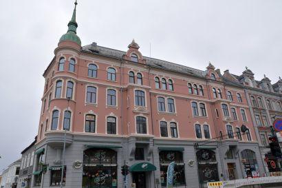 19_Tag_Trondheim07