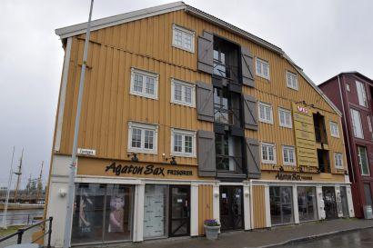 19_Tag_Trondheim10