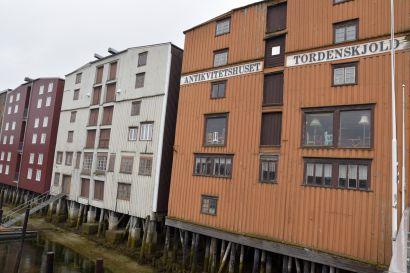 19_Tag_Trondheim12