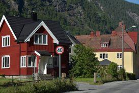 25_Tag_Fahrt02