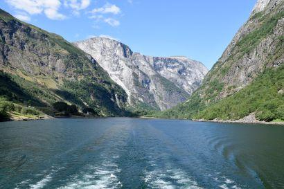 1_9_Tag_Fjord21