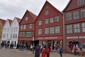 8_Tag_Bergen12