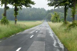 1_Tag_Fahrt03