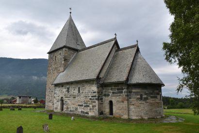 8_Tag_Kirche02